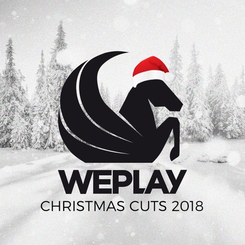 WEPLAY Christmas Cuts 2018