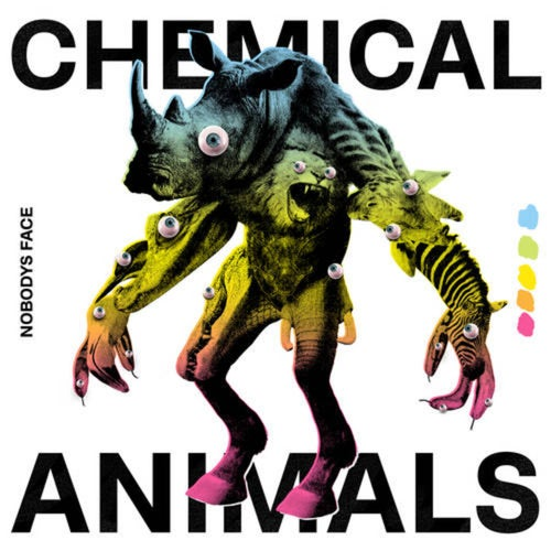 Chemical Animals