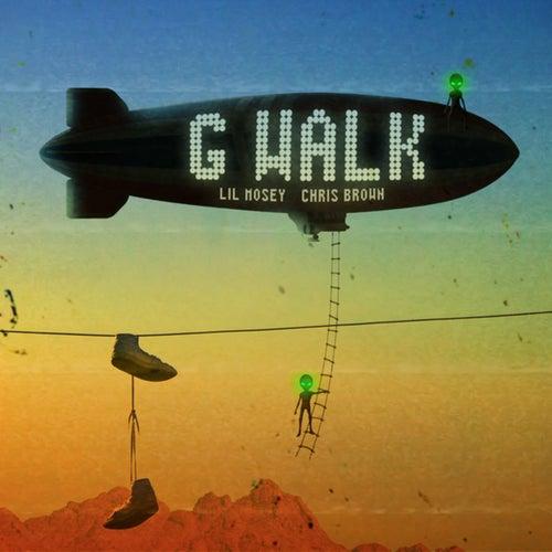 G Walk