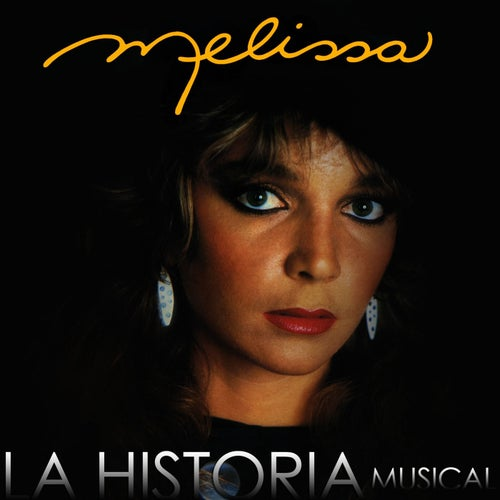 La Historia Musical