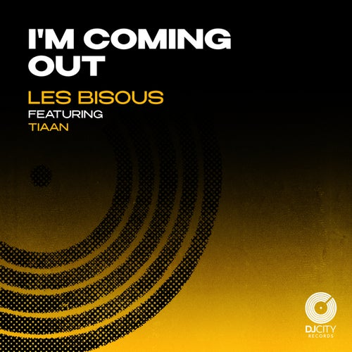 I'm Coming Out (feat. TIAAN) [Extended Mix]