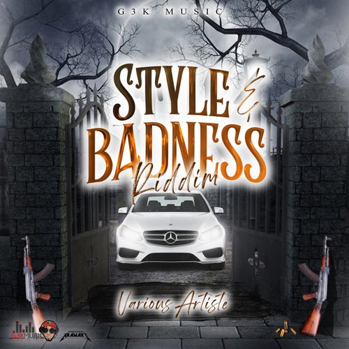 Style And Badness
