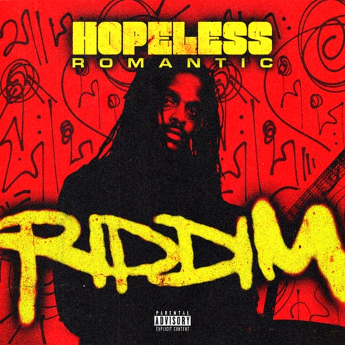 Hopeless Romantic Riddim