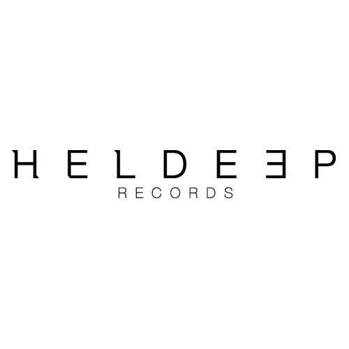 HELDEEP Records Profile