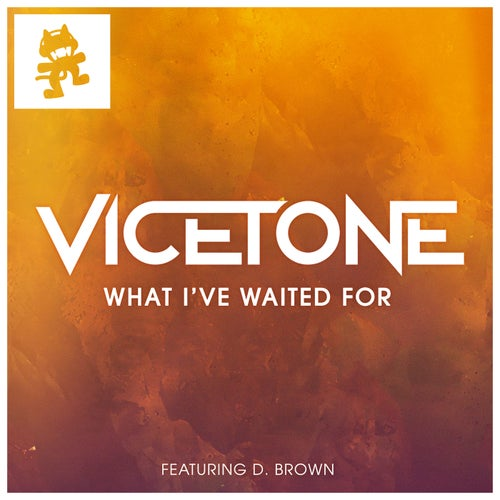 What I've Waited For feat. D. Brown