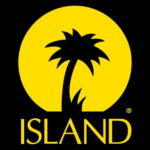 Island Records Profile