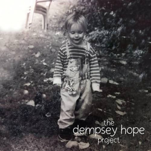 the dempsey hope project