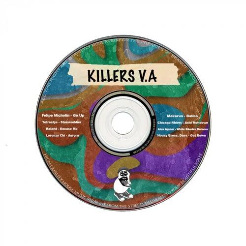 killers V.A