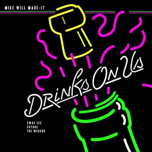 Drinks On Us