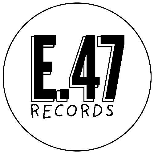 E.47 Records Profile