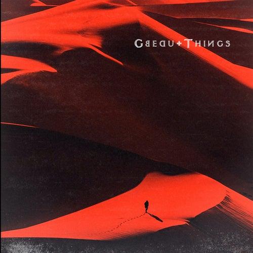 Gbedu & Things