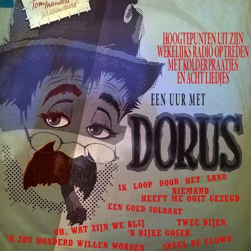 Een Uur Met Dorus