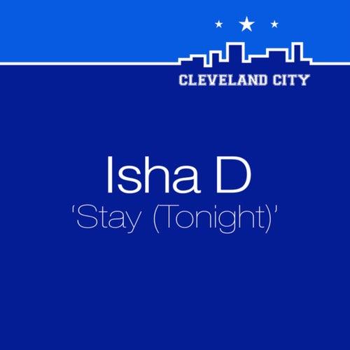 Stay (Tonight)