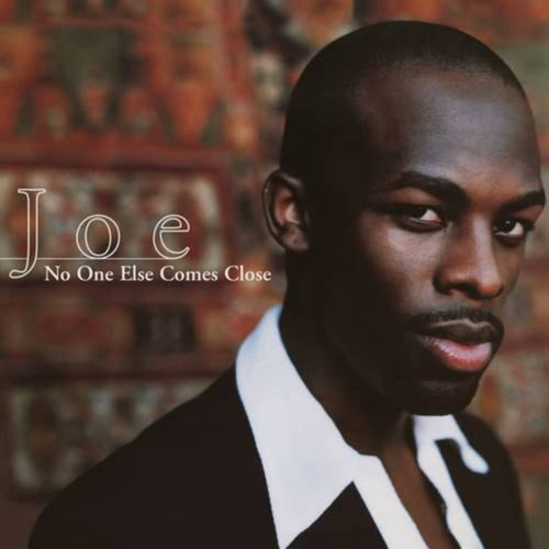 No One Else Comes Close EP