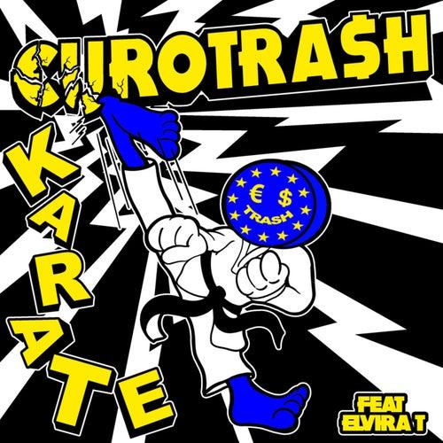 Karate feat. Elvira T