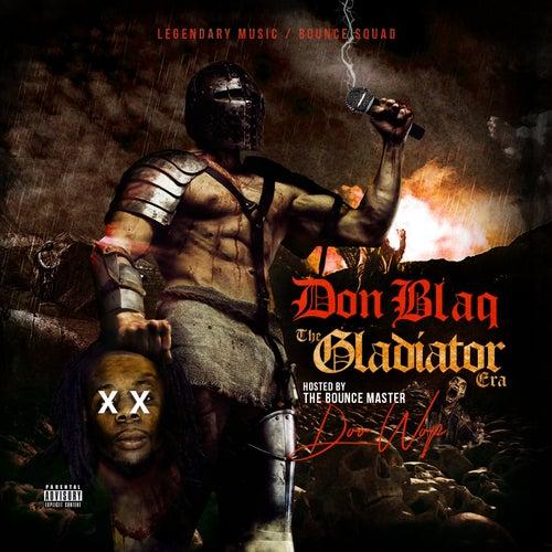The Gladiator Era