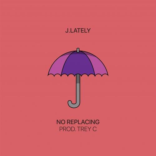 No Replacing