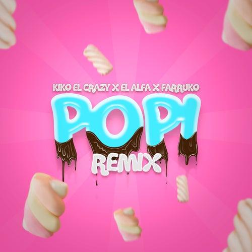 Popi (Remix)