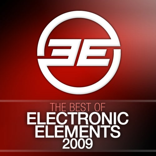 Electronic Elements - Best Of 2009