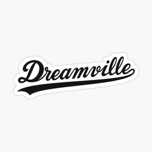 Dreamville/Interscope Profile