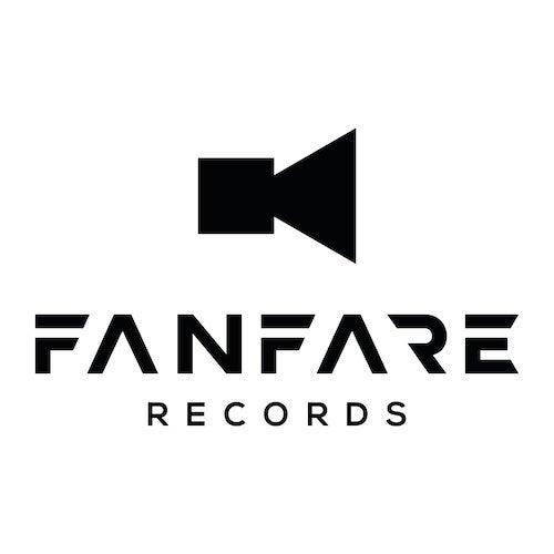Fanfare Records Profile