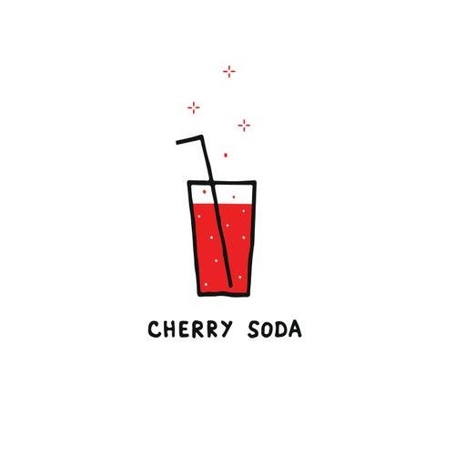 Cherry Soda Remixes