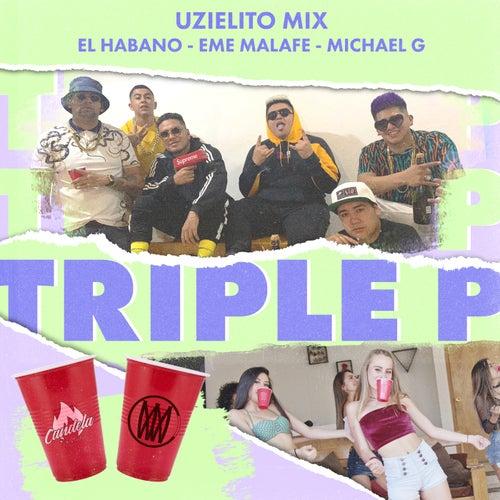 Triple P (feat. Michael G.)