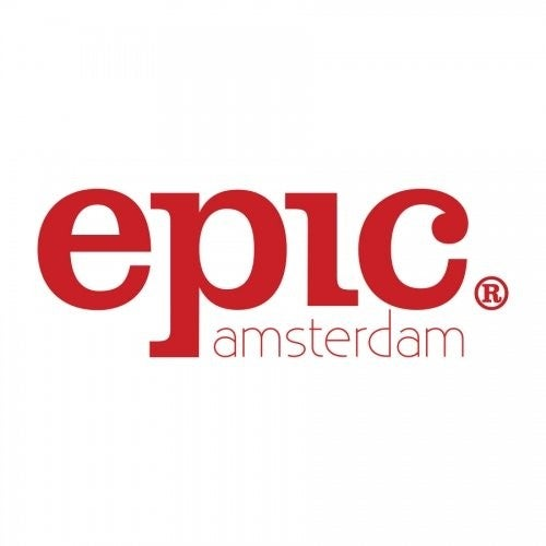 Epic Amsterdam Profile