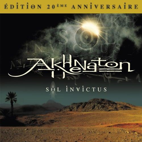 Sol Invictus (Édition 20ème anniversaire)
