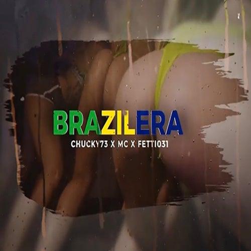 Brazilera