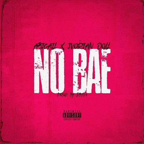 No Bae