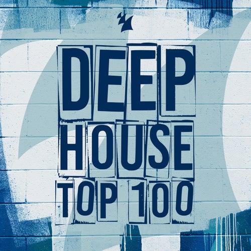 Deep House Top 100
