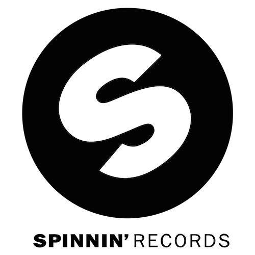 Spinnin' Records Asia Profile