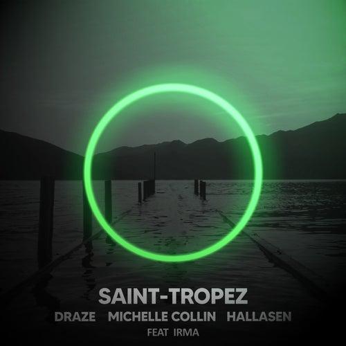Saint Tropez (feat. Irma)