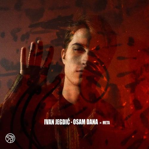 Osam dana (feat. Meta)