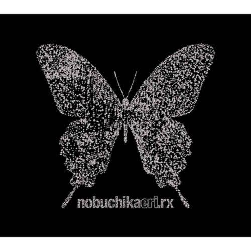 nobuchikaeri Remix