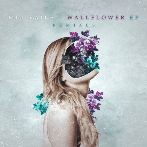 Wallflower EP