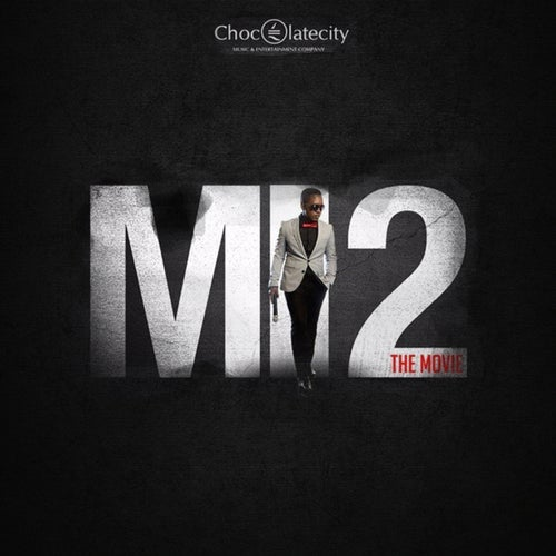 MI 2: The Movie