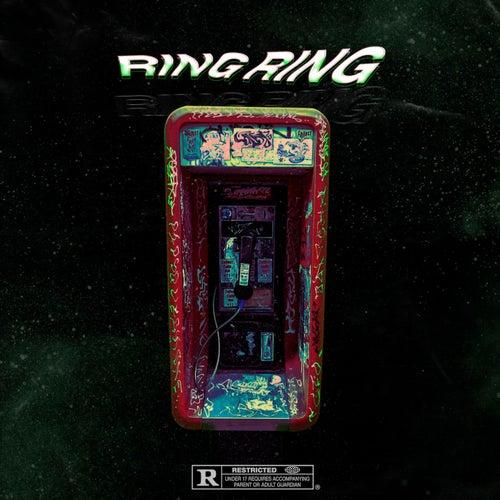 Ring Ring (feat. Yomo, Lyan, Endo, Chyno Nyno & Hebreo)