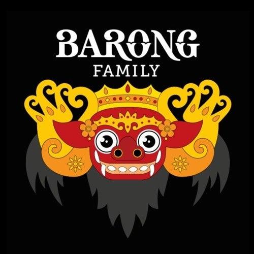 Barong Family Profile
