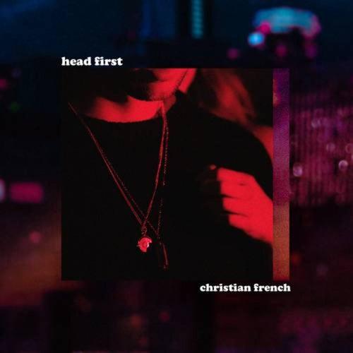head first (remixes)