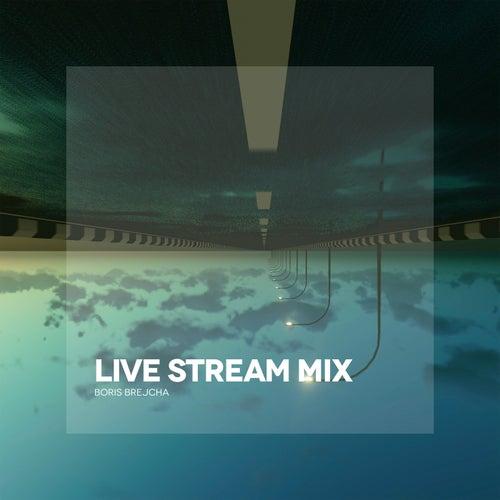 Live Stream Mix