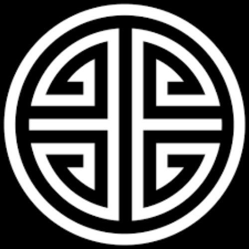 Grand Hustle / EMPIRE Profile