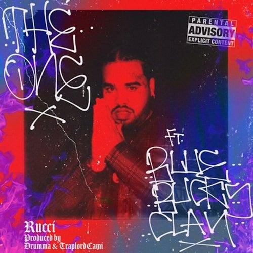 The One (feat. BlueBucksClan)