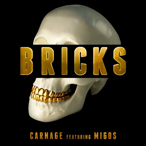 Bricks feat. Migos