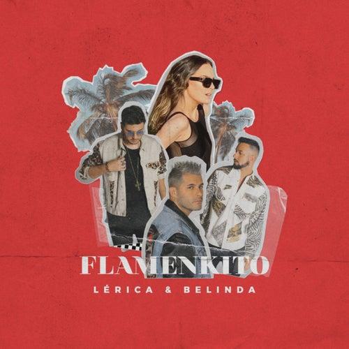 Flamenkito