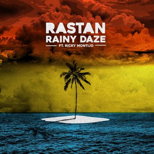 Rainy Daze (feat. Ricky Montijo)