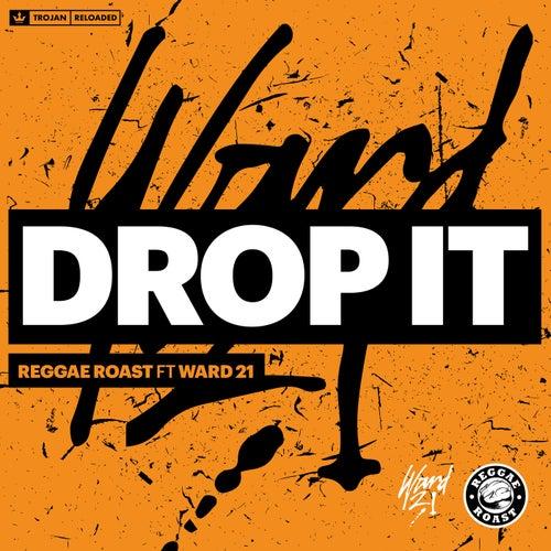 Drop It (feat. Ward 21)