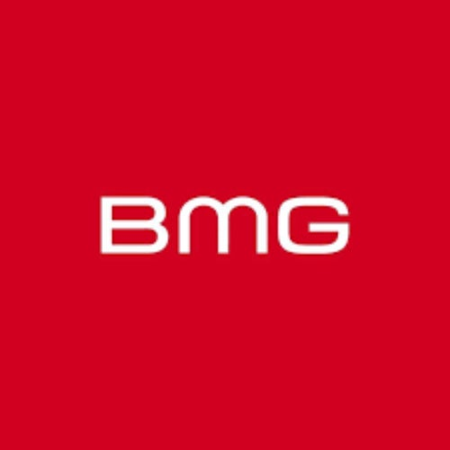 BMG Rights Mgmt Italy S.R.L. Profile