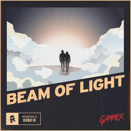 Beam of Light